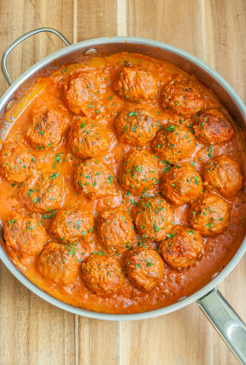 Gastro Food Recipes