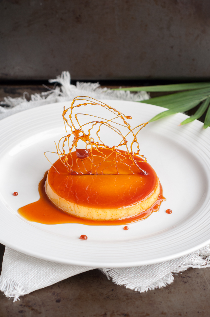 French Dessert Recipes Baking